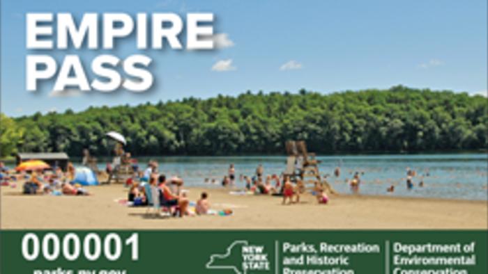 Hampton Inn Commack promotes Long Island State Parks to Visitors