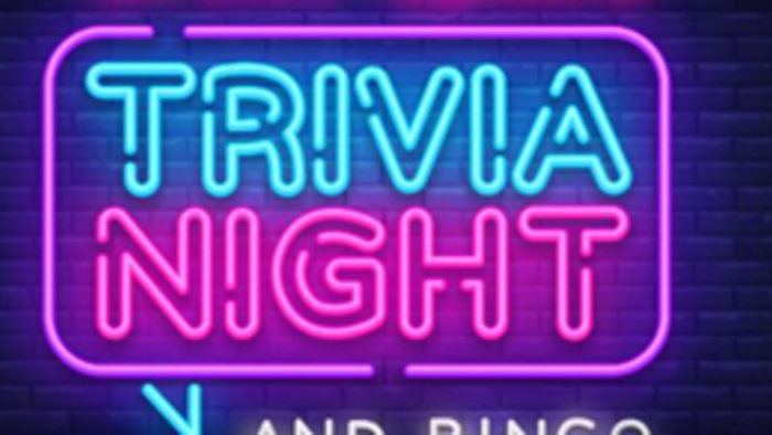 Virtual Trivia and Bingo Promotion