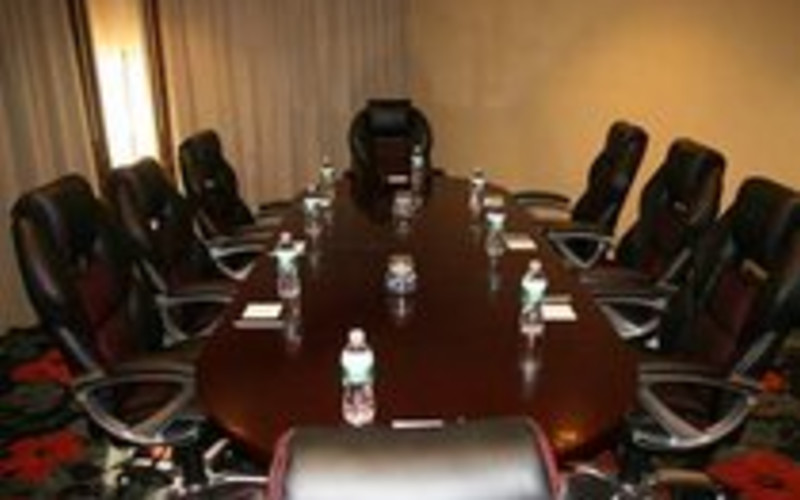 business slide