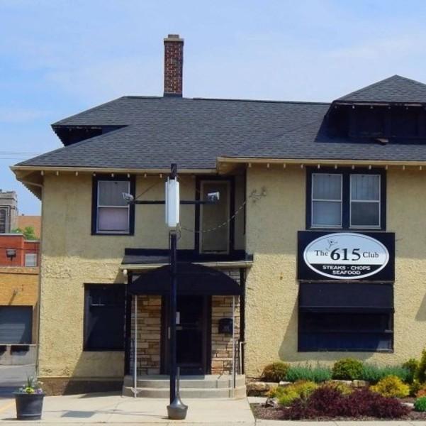 615-Club-Beloit-Wisconsin-Restaurant-Dining-2-1024x4820-7b62fdeb5056a36_7b62fee6-5056-a36a-077cc3a10d3be883.jpg
