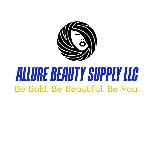 Allure-Color-Logo-small2_8B508EF3-5056-A36A-07D7A14877C786F4-8b508e0e5056a36_8b508f4a-5056-a36a-074b1030e73af14a.jpg