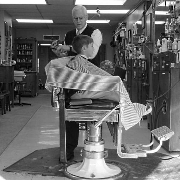 Austin-s-Barber-shop-5b505c155056a36_5b505d6e-5056-a36a-07b06d22be5e50c5.jpg