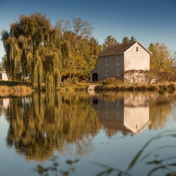 Beckman-Mill-Beloit-Wisconsin-1210-9875b72d5056a36_9875b875-5056-a36a-071ef1d6785bdf6a.jpg