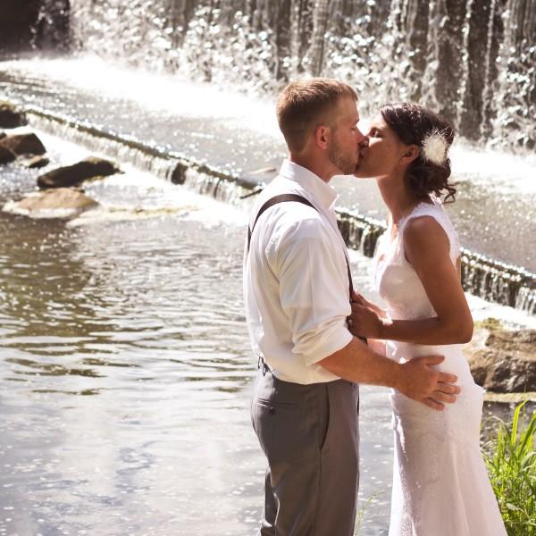 Beckman-Mill-Wedding-_-Jill-Nathan-0595-SQUARE-4f1015ed5056a36_4f101751-5056-a36a-07b12e2856976c61.jpg