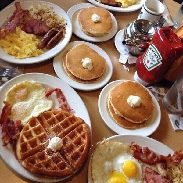Beloit-Family-Restaurant-Pancake-House-c715db7f5056a36_c715dcb8-5056-a36a-0726db167147e40c.jpg