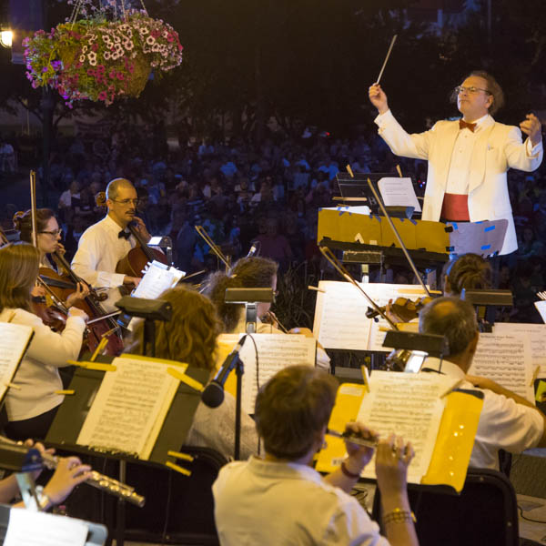 Beloit-Janesville-Symphony-Orchestra-30595e715056a36_30595fe7-5056-a36a-075aa626580b13ee.jpg