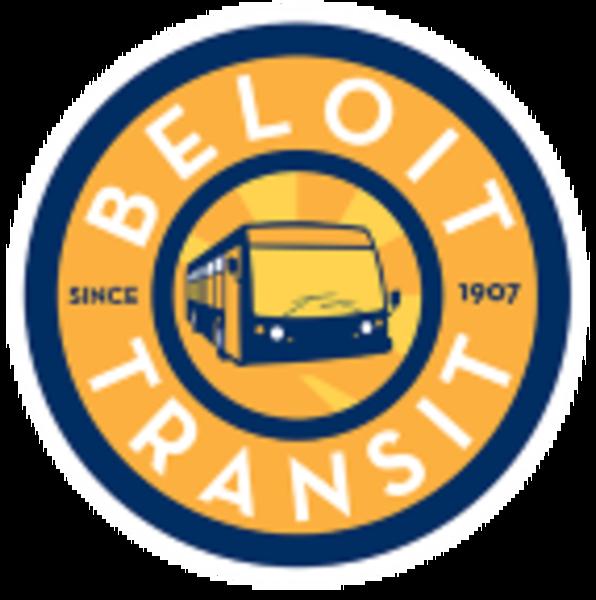 Beloit-Transit-System-logo-Custom-70-01a49a515056a36_01a49b8a-5056-a36a-07aa68417dd0c938.png