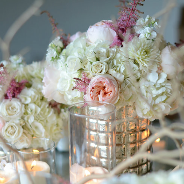 Blooming-art-floral-2--79301cf35056a36_79301dc9-5056-a36a-07561912b19d2cc3.png