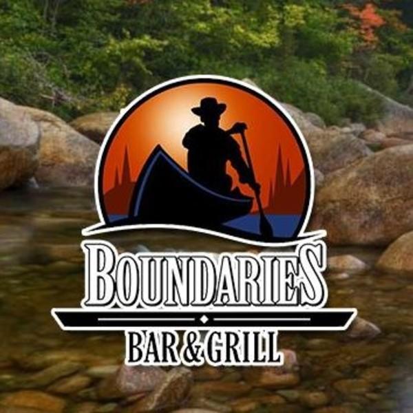 Boundaries-Bar-Grill--3ab066a75056a36_3ab06801-5056-a36a-07f57899fad2edd1.jpg