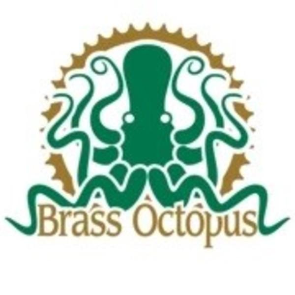BrassOct_Logo_2Color_180x0-0a0db8b65056a36_0a0db9fe-5056-a36a-0706b9656f32679a.jpg