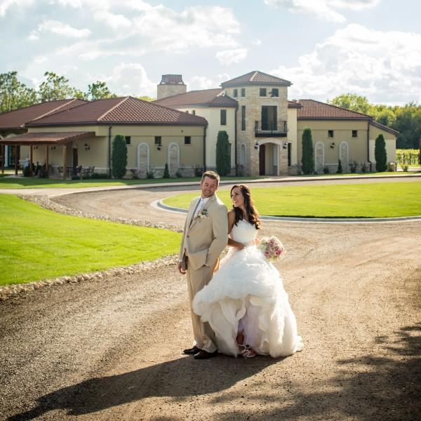 DC-Estate-Winery-Wedding-_-Stephanie-Eric-0676-square-4f2a63765056a36_4f2a64e0-5056-a36a-07c0c281dc0ab661.jpg