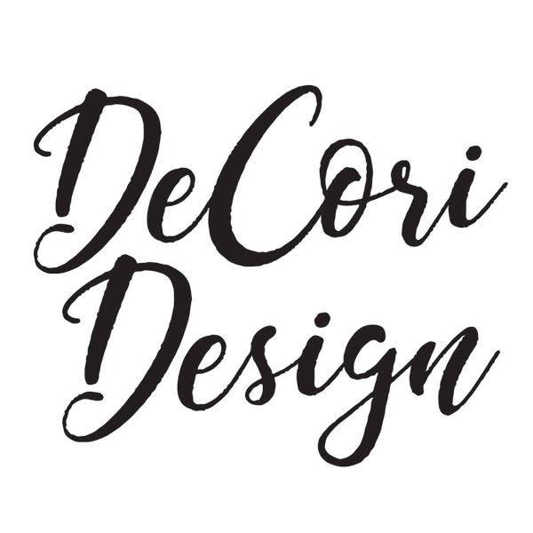 DeCori-Design-cda5a47f5056a36_cda5a616-5056-a36a-079d7d7d7a63f2b6.jpg