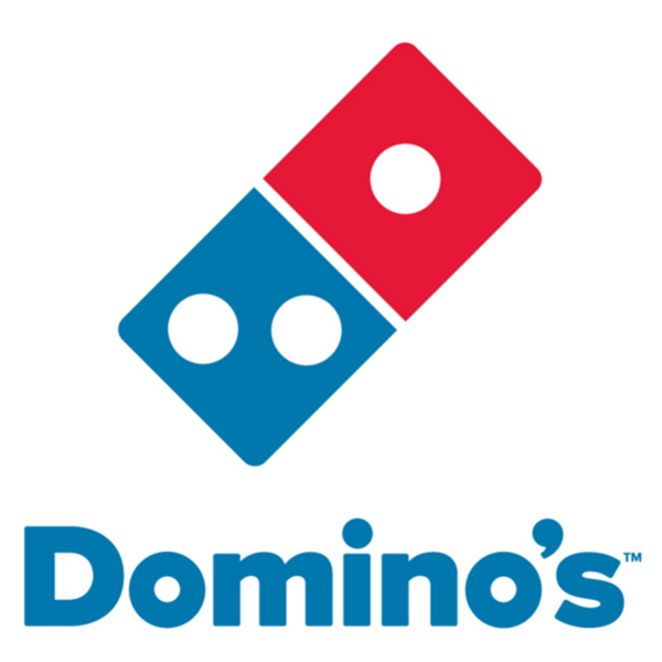 Dominos-Pizza-Logo-PNG-2016-download-new0-b2537f6c5056a36_b253804b-5056-a36a-070afe77b14e21e2.png