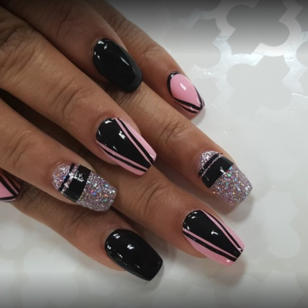 Dream-Nails-12f054145056a36_12f056ab-5056-a36a-076c97519cb915b6.jpg