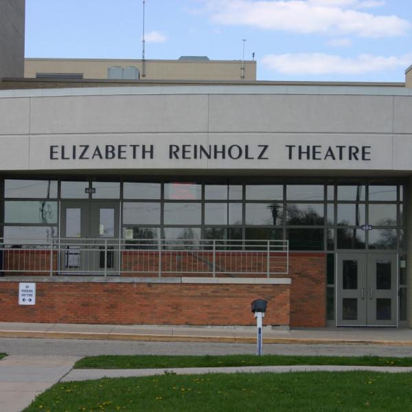 Elizabeth-Reinholz-Theatre-bfeb436f5056a36_bfeb44a5-5056-a36a-0776c202a05f9196.jpg