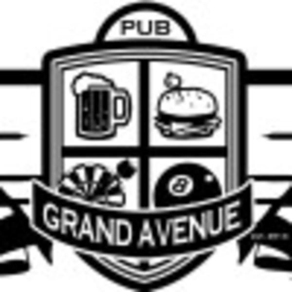 Grand-Avenue-Pub-97236bb75056a36_97236d63-5056-a36a-07a659e367a057b0.jpg