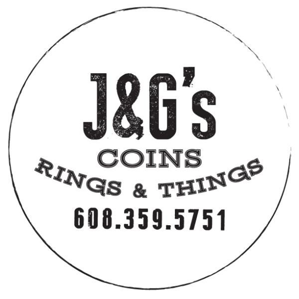J-G-0b1a7bbd5056a36_0b1a7d13-5056-a36a-0709570ddfa34642.png