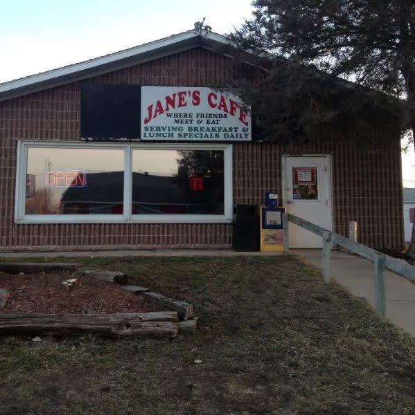 Jane-s-Cafe-6d3ca45d5056a36_6d3ca551-5056-a36a-0752d2bfa544b2be.jpg