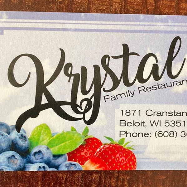 Krystal-Family-Restaurant-f9927bcb5056a36_f9927ca9-5056-a36a-072482f974936a5e.jpg