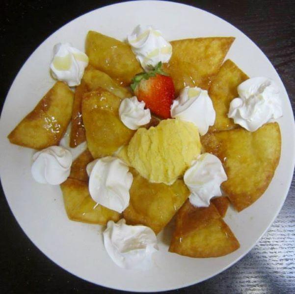 Little-Mexico-Restaurant-6ff8ed035056a36_6ff8ee93-5056-a36a-071b692438cc2a17.jpg