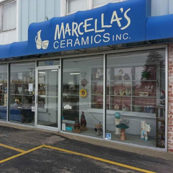 Marcella-s-Ceramics-69ca2f735056a36_69ca3126-5056-a36a-07b97e4ba5379af4.jpg
