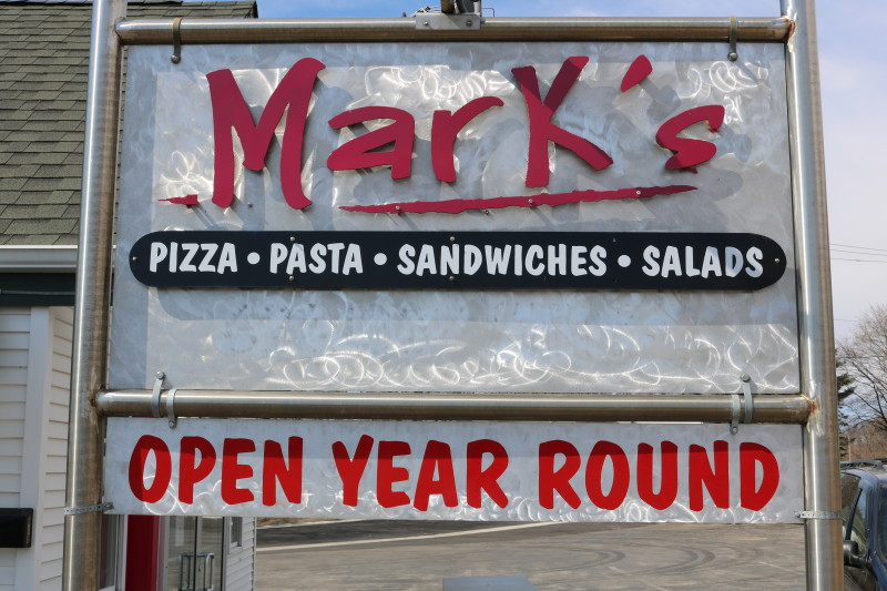 Mark-s-57f5d8945056a36_57f5db4f-5056-a36a-07ef5bf47c589dbe.jpg