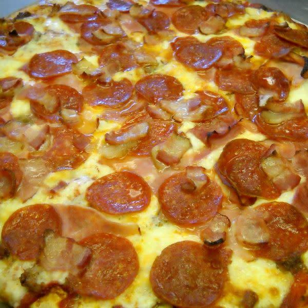 Mark-s-Pizza-43e7542d5056a36_43e755bd-5056-a36a-07ed28f5ee581f74.jpg