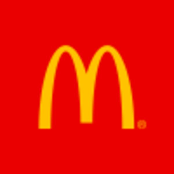 McDonald-s-83b56a915056a36_83b56c07-5056-a36a-07866f0ad5014a6e.png