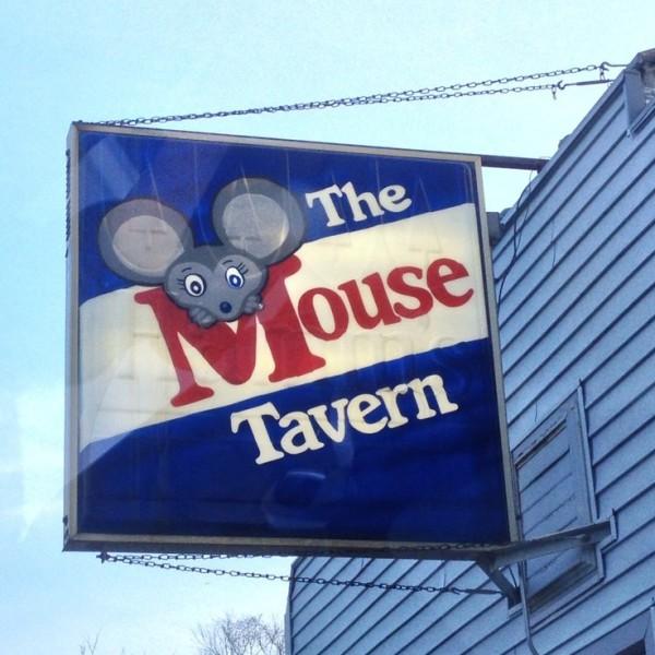 Mouse-Tavern-3bdd6b175056a36_3bdd6c2f-5056-a36a-073dfaccd2267c5c.jpg