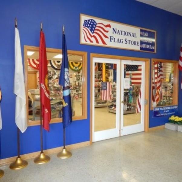 National-Flag-Store-Beloit-Wisconsin0-73d8f0955056a36_73d8f1ee-5056-a36a-07fc7c878380554d.jpg