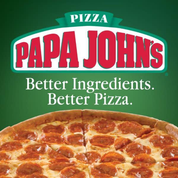 Papa-John-s-a722fe625056a36_a722ff76-5056-a36a-074fa0c8e37079f5.jpg