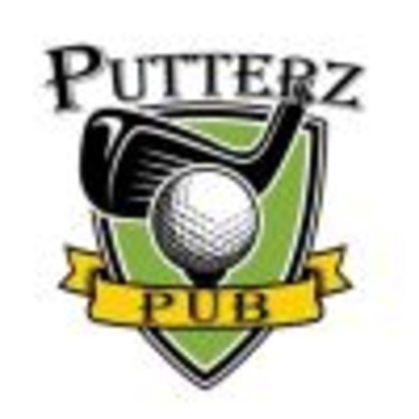 Putterz-Pub-9dbd27585056a36_9dbd28b2-5056-a36a-0787c53c03c8ea89.jpg