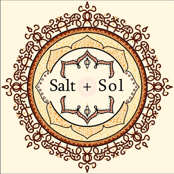 Salt-Sol-c157ba275056a36_c157bb35-5056-a36a-0780a8061c8c9e37.png