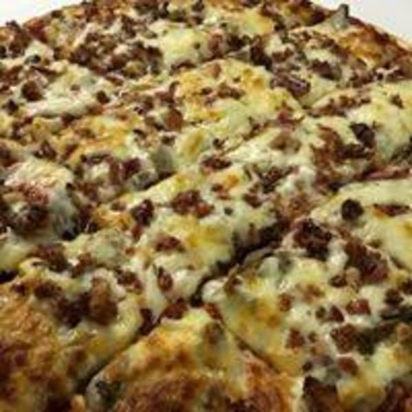 Sam-s-Pizza-Restaurant-6e43acb05056a36_6e43add4-5056-a36a-07f9e50622e90551.jpg