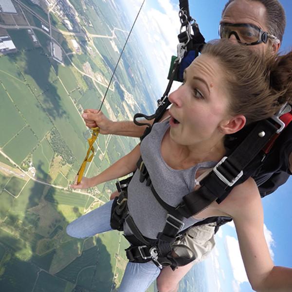 Skydive-the-Rock-002818ca5056a36_002819da-5056-a36a-07ba21fe3c1d218b.jpg
