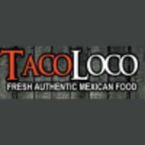 Taco-Loco-9e208b225056a36_9e208bf8-5056-a36a-071bf9fb593309fb.png