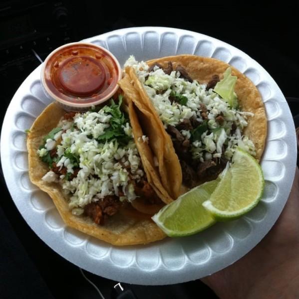Tacos-El-Gordo-2--fe6fdb825056a36_fe6fdced-5056-a36a-074c50d4720fda3f.jpg