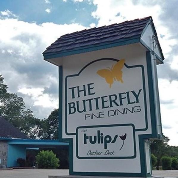 The-Butterfly-Supper-Club-Beloit-Wisconsin0-118950335056a36_118951ef-5056-a36a-074146bdfdcf384c.jpg