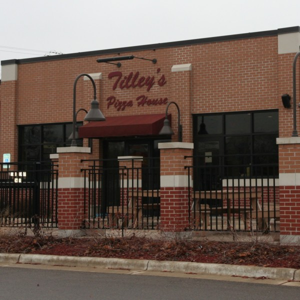 Tilley-s-Pizza-House-6e3277665056a36_6e327897-5056-a36a-07d80c5d2ff4cc14.jpg
