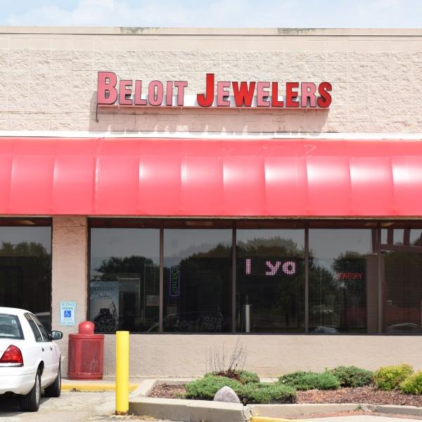 beloit-jewelers-95ad60005056a36_95ad6134-5056-a36a-072abb6dc40404b7.jpg