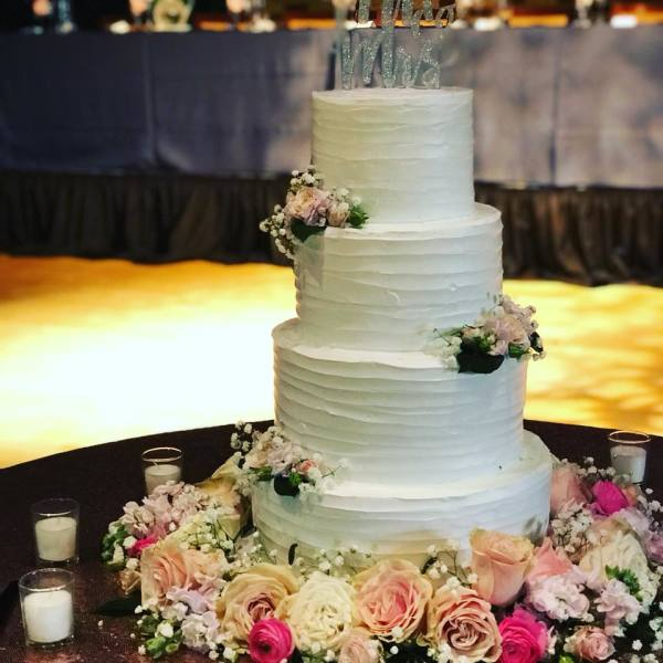 cakes-by-sheila-1728534d5056a36_172854c6-5056-a36a-07d1fc8617f39e11.jpg