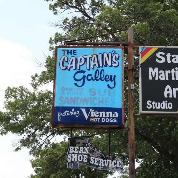 captain-s-gallery-0a7dbe425056a36_0a7dbfe5-5056-a36a-07b01e61a0c2896e.jpg