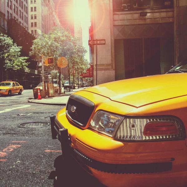 city-cars-vehicles-street0-01d6185e5056a36_01d61960-5056-a36a-071e0cbda855e443.jpg