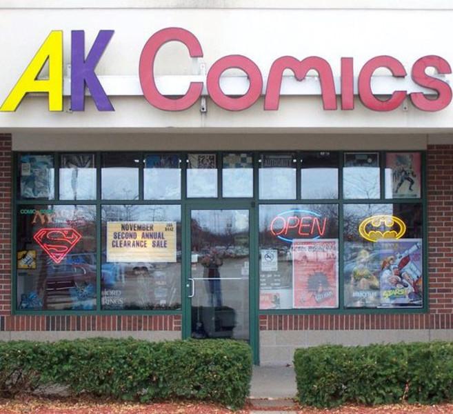 comics-edited-96f9aec95056a36_96f9b044-5056-a36a-07ef665589971f30.jpg