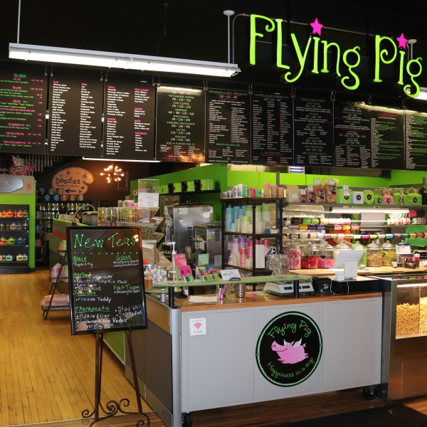 flying-pigh-counter-square-72fa79d25056a36_72fa7b23-5056-a36a-0748ecca8e0b6c38.jpg