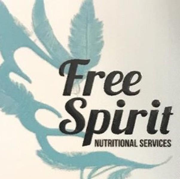 free-spirit-1e2c8d875056a36_1e2c8e6c-5056-a36a-076642e2acfa6897.jpg