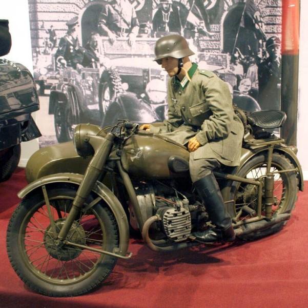german-bike--square-428989dc5056a36_42898abf-5056-a36a-0764f7c23058fe12.jpg