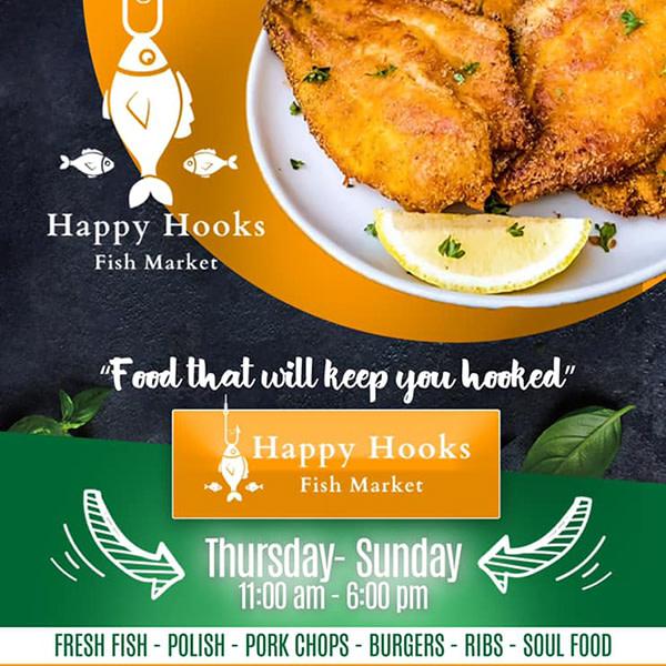 happy-hooks-fish_02CC11D8-5056-A36A-0797F2415CEDAACF-02cc10445056a36_02cc1233-5056-a36a-07d1379a1a765fd2.jpg