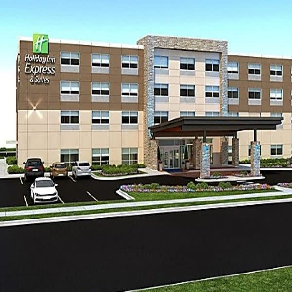holiday-inn-express-and-suites-beloit-5754424491-2x10-5be1fa115056a36_5be1fb8a-5056-a36a-07f4c5d9e79d1fb2.jpg