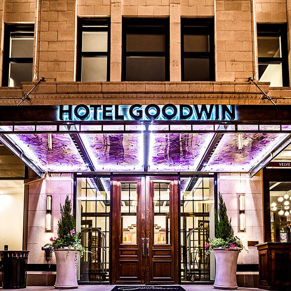 hotelgoodwin0-b3285f275056a36_b3286028-5056-a36a-0778659d73f9e779.jpg